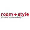 Room+style