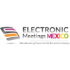 Electronic Meetings Mexico