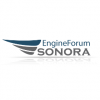 Engine Forum Sonora