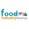 Food Industry Meetings Puebla