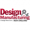 Design & Manufacturing New England (formerly OEM Boston)