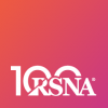 RSNA Annual Meeting