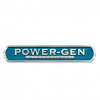 Power-gen International