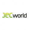 JEC World Composites Show & Conferences