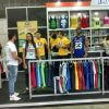 Stand IMPERIO FITNESS - ARNOLD CLASSIC BRASIL