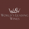 World's Leading Wines