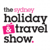 Travel Xpo Sydney