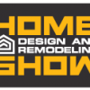 Miami Home Design And Remodeling Show (Home Show)