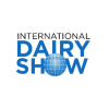 International Dairy Show 2019