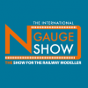 International N Gauge Show