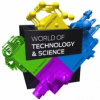 WOTS - World of Technology & Science