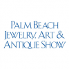 Palm Beach Jewelry & Antique Show