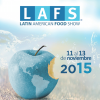 LATIN AMERICAN FOOD SHOW (CANCUN)