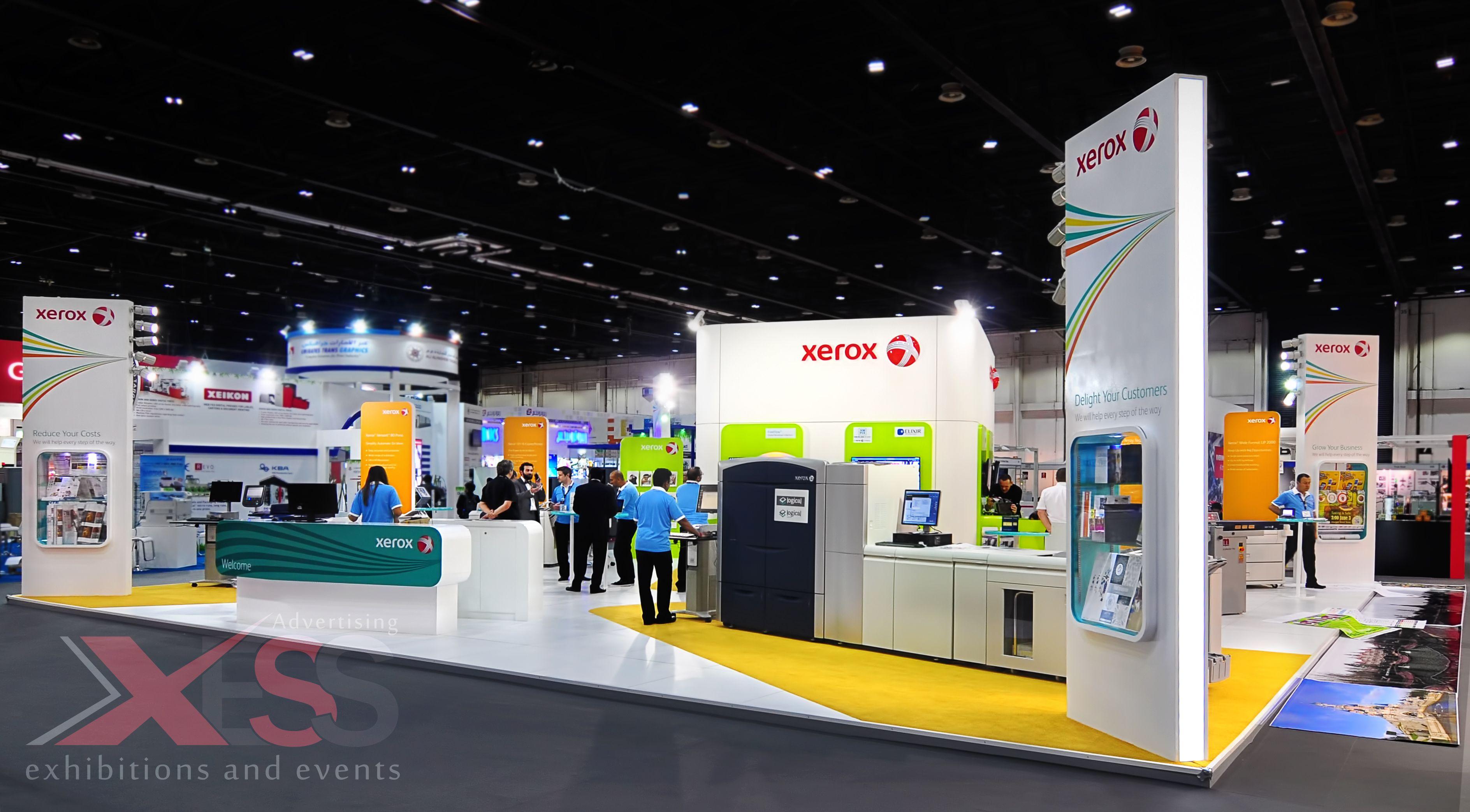 D Printing Dubai Exhibition : Gulf print and pack dubai