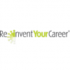 Reinvent Your Career Expo | Brisbane QLD