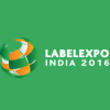 Labelexpo India (India Label Show)