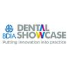 BDIA Dental Showcase