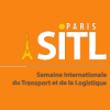 SITL Paris