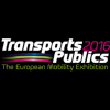 Transports Publics | The European Mobility Exhibition