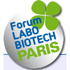 Forum LABO & BIOTECH | Paris