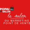 MPV- Salon Marketing Point De Vente