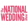The National Wedding Show - London