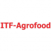 ITF-Agrofood | International Trade Fair of Consumer Goods