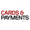 Cards & Payments Africa