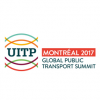 UITP North America | Global Public Transport Summit