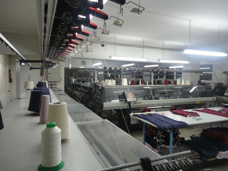 Fabrica de tejido skow - Fabrica de stands ...