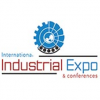 International Industrial Expo