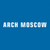 Arch Moscow
