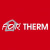 For Therm