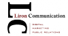 Liron Communication Las Vegas