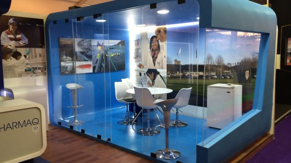 Exhibition Stand Contractors Glasgow : Exhibition stand contractors page