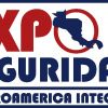 EXPO SEGURIDAD CENTROAMERICA INTEGRADA