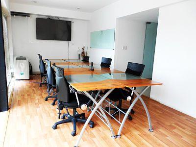 Mi oficina virtual for Oficina virtual