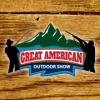 Great America Outdoor Show