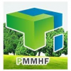 PMMHF | China Prefab House, Modular Building, Mobile House & Space Fair