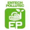 Entech Pollutec Asia (Within Asean Sustainable Energy Week)