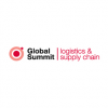 Global logistics expo