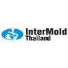InterMold Thailand | ME Manufacturing Expo