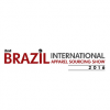 Brazil International Apparel Sourcing Show | BIAS