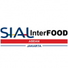 SIAL Interfood Asean