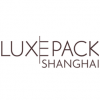 Luxe Pack Shanghai