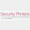 Security Printers (Intergraf)