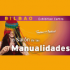 Tendencias Creativas Bilbao