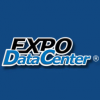 Expo Data Center 2018