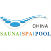 China International Sauna & Spa & Pool Fair