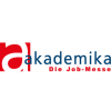 Akademika - Die Job-Messe